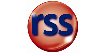 Retail Sales Solutions logo