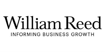 William Reed Business Media logo