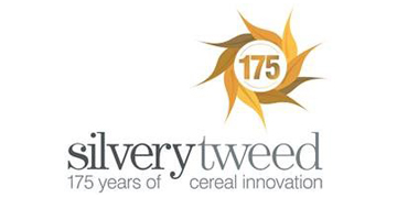 Silvery Tweed Cereals Limited logo