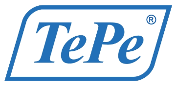 TePe Oral Hygiene Prducts Ltd logo