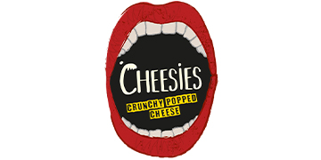 Cheesies Ltd logo