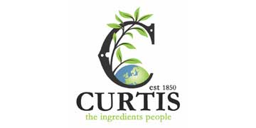 RM Curtis & Co Ltd  logo