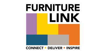Furniture Link UK Limited logo