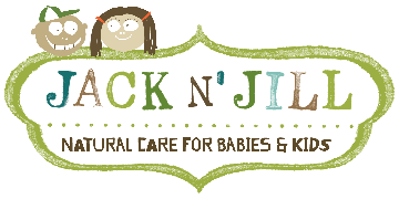 Jack and Jill Kids Pty Ltd logo