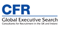 CFR Global Executive Search