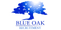 Blue Oak Recruitment