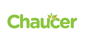 Chaucer Foods logo