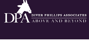 Diver Phillips logo