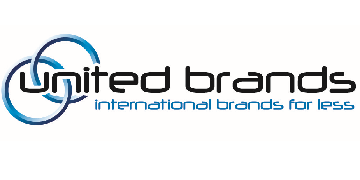 United Brands Ltd logo