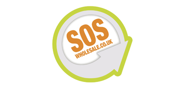 SOS Wholesale Limited logo
