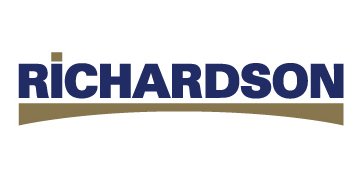 Richardson Milling UK Ltd. logo