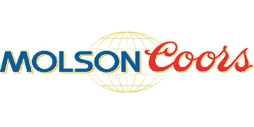 Molson Coors c/o Powerforce logo