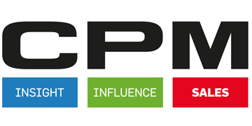 CPM United Kingdom Ltd