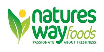 Nature's Way Foods Ltd logo