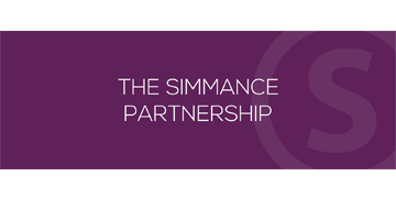The Simmance Partnership Limited logo