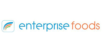 Enterprise Foods Ltd.