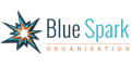 Blue Spark Organisation Ltd