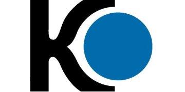 KOOPMAN INTERNATIONAL logo