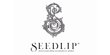 Seedlip c/o MaxAd Financial Controller