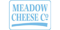Meadow Cheese Co