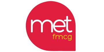 MET Marketing logo