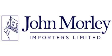 John Morley (Importers) Ltd Buyer/Purchasing Manager