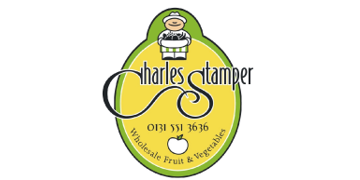 Charles Stamper Fruit & Veg Ltd logo