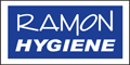 Ramon Hygiene Products logo