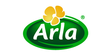 Arla Foods Limited logo