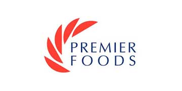 Premier Foods Commercial Finance Analyst - 13 Month FTC