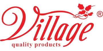 Village Quality Products logo
