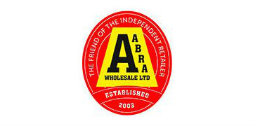 Abra Wholesale Ltd logo