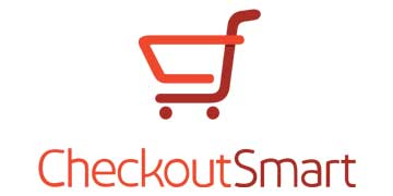 Checkout Smart logo