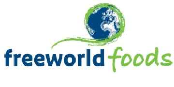 Freeworld Foods Limited logo