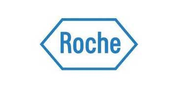 Roche Diabetes Care Limited logo
