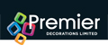 PREMIER DECORATIONS LIMITED logo