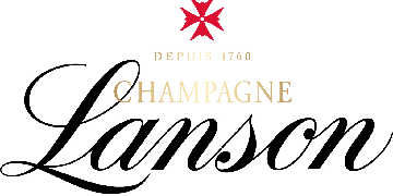 Lanson International UK Ltd logo