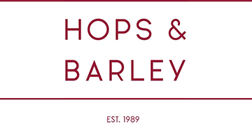 Hops & Barley Group Ltd logo