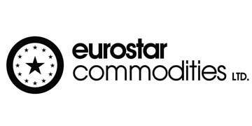 Eurostar Commodities  logo