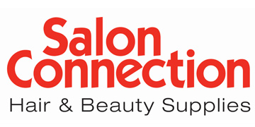 Salon Connection logo