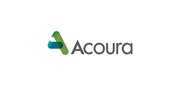 Acoura Certification logo