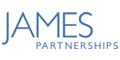 James Partnerships Ltd logo