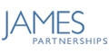 James Partnerships Ltd