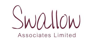 Swallow Associates Ltd logo