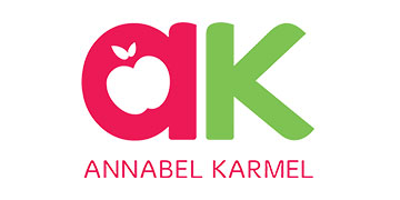 Karmel Foods Limited logo