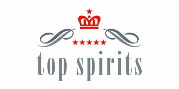 Top Spirits Ltd logo