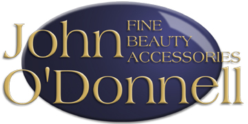 John O'Donnell Ltd logo