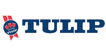 Tulip Ltd logo