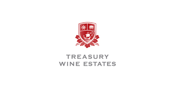 Treasury Wine Estates EMEA logo