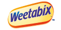 Weetabix c/o Ashwood Executive Search International logo